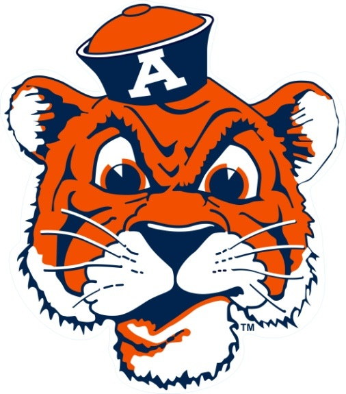 Auburn iPhone Tigers WallpaperSafari - Wallpaper