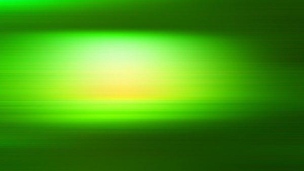Das Bild Strahlen Macbook Pro Wallpaper aus der Kategorie Breitbild 600x338