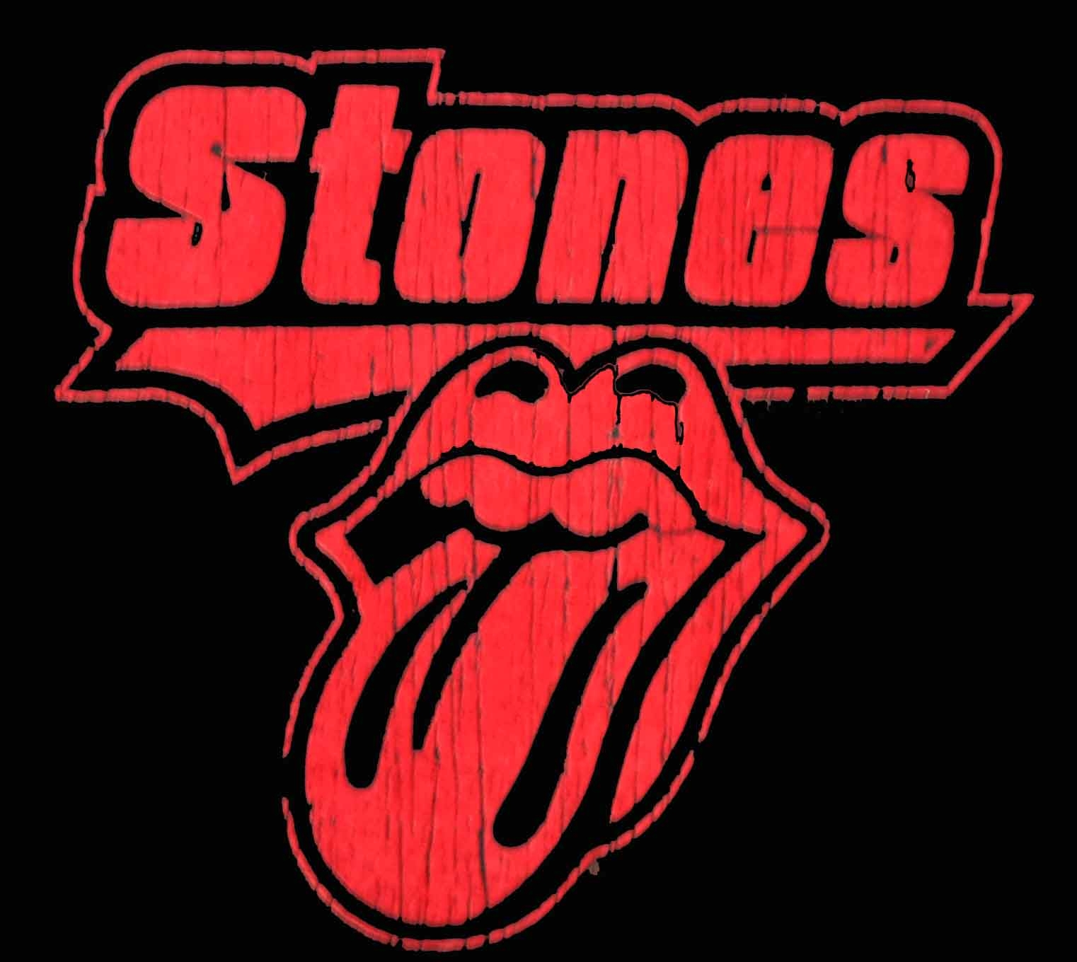 Rolling Stones Tongue Wallpaper The Rolling Stones Tongue 1522x1360