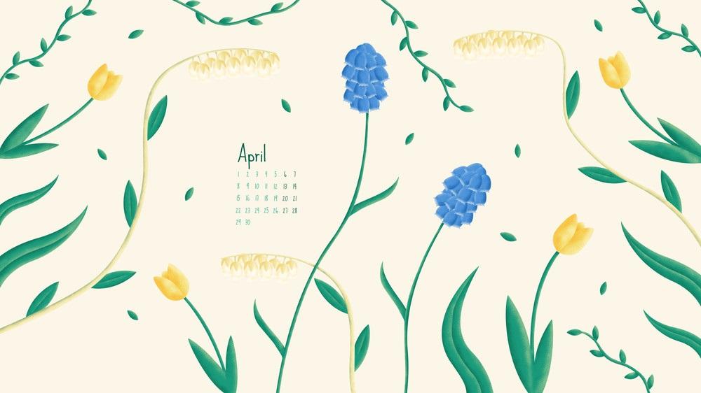 2020 Calendar HD Wallpapers Download CalendarBuzz 1000x562