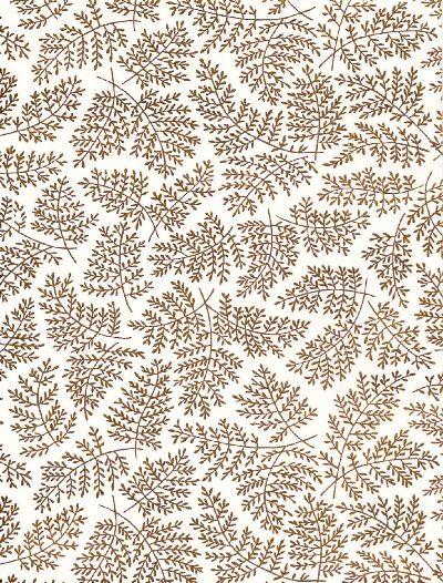 hinson wallcoverings Pinterest 400x526