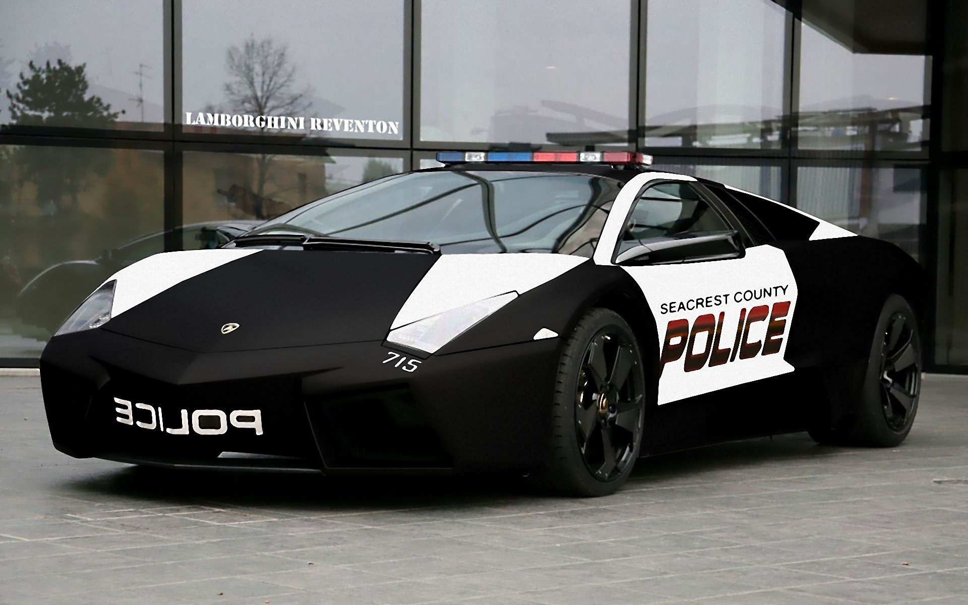 Police Car Wallpaper Backgrounds Wallpapersafari