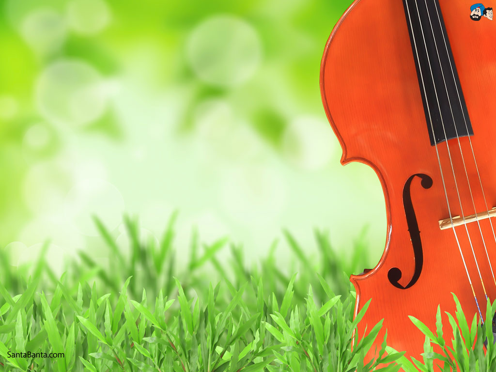 Cello Wallpaper Photo 22287 Hd Pictures: Musical Instruments Wallpaper