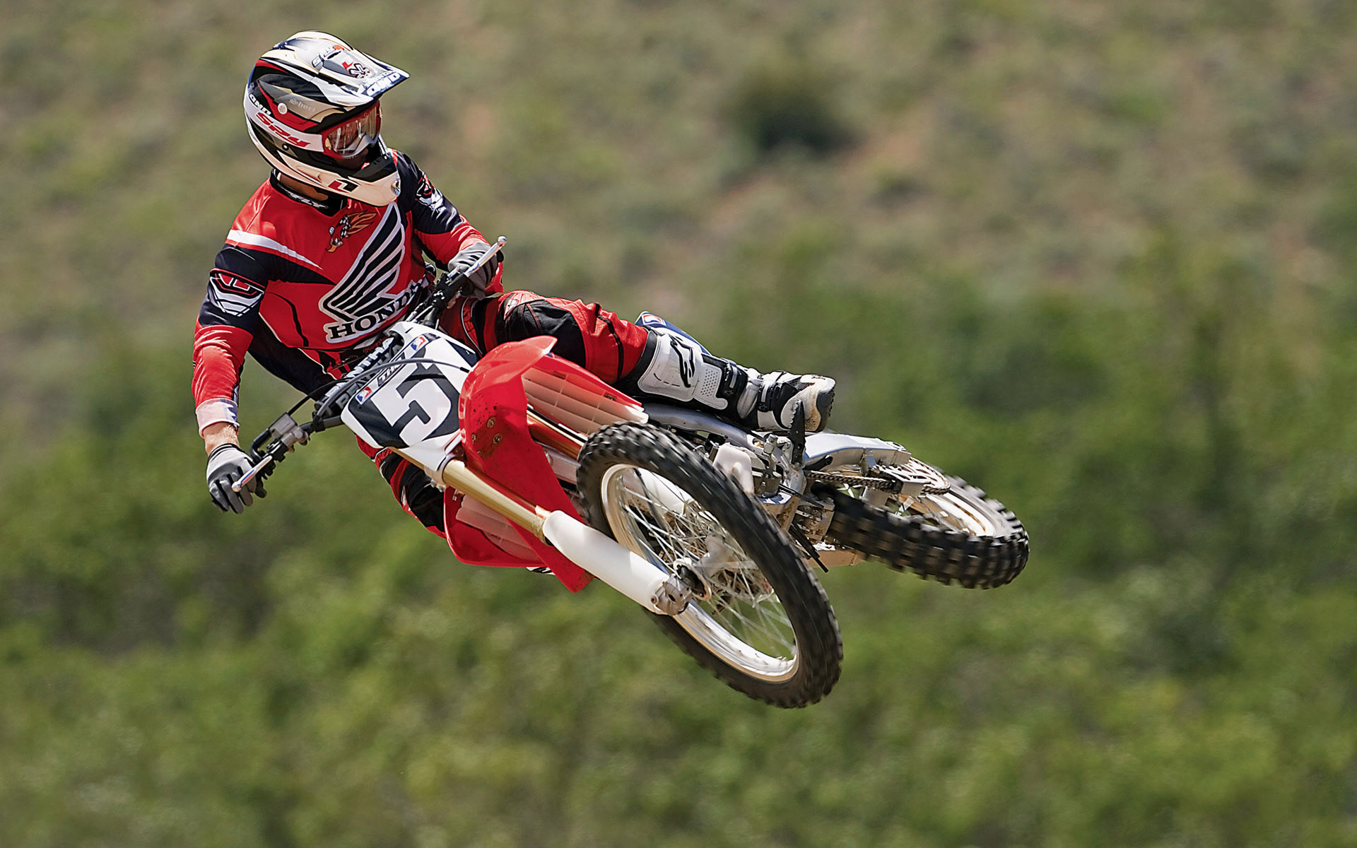 sfondi motocross sfondi gratis wallpapers 1920x1200