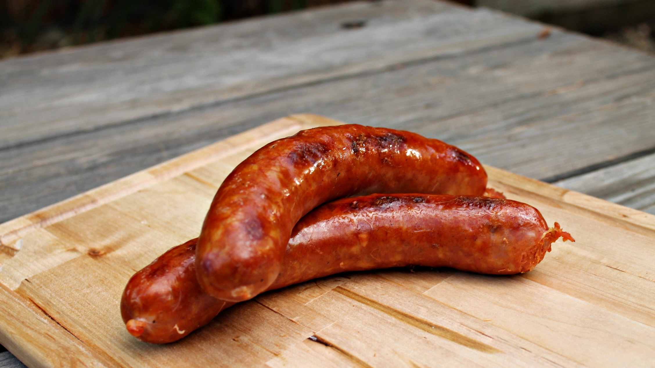 Sausages Wallpapers High Quality Download 2256x1269