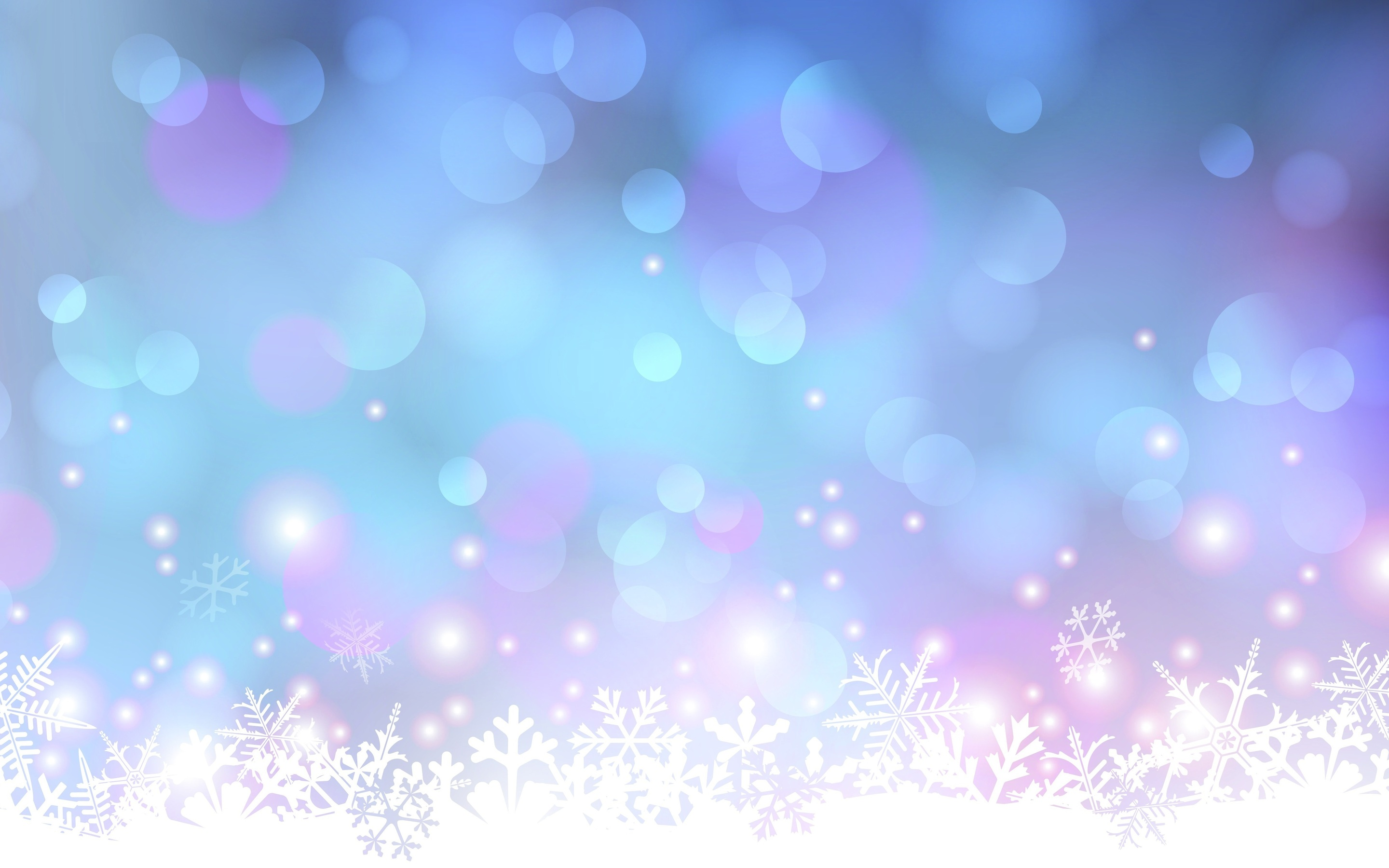Free Xmas Desktop Backgrounds - WallpaperSafari