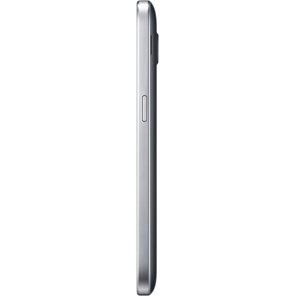 Related Wallpapers Samsung Galaxy Core Prime Blanc Mobistar
