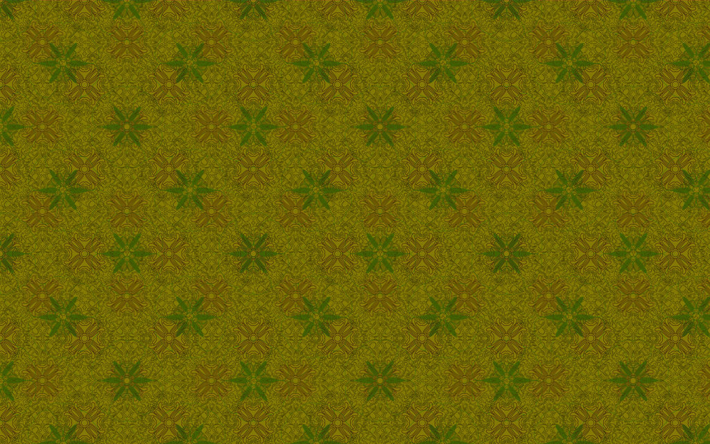 Green And Yellow Wallpaper   Widescreen HD Wallpapers 1024x640