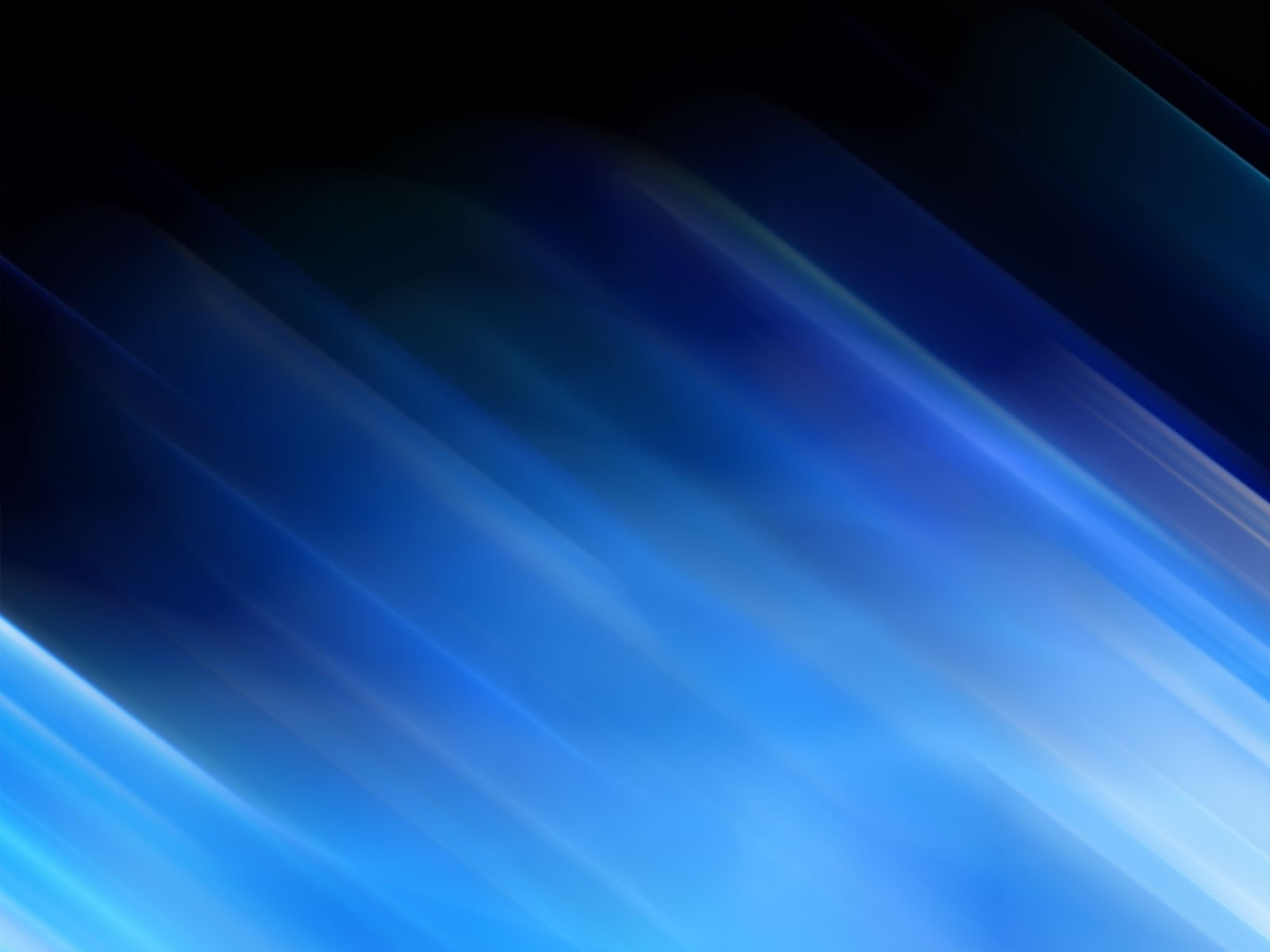 Info Wallpapers hd wallpaper abstract blue 1600x1200