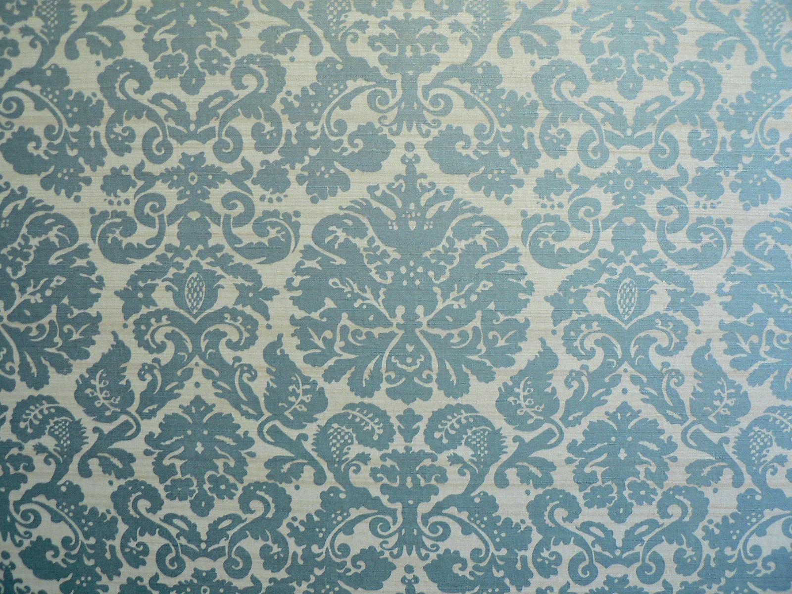Pattern Vintage Wallpaper 1600x1200 Pattern Vintage Patterns 1600x1200