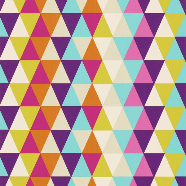 Harlequin Kaleidoscope Wallpaper   110526 600x600
