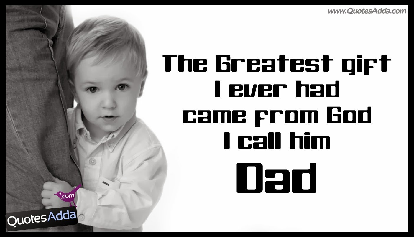 Best Father Quotes for Son Best Dad Quotes with Wallpapers Best New 1404x804