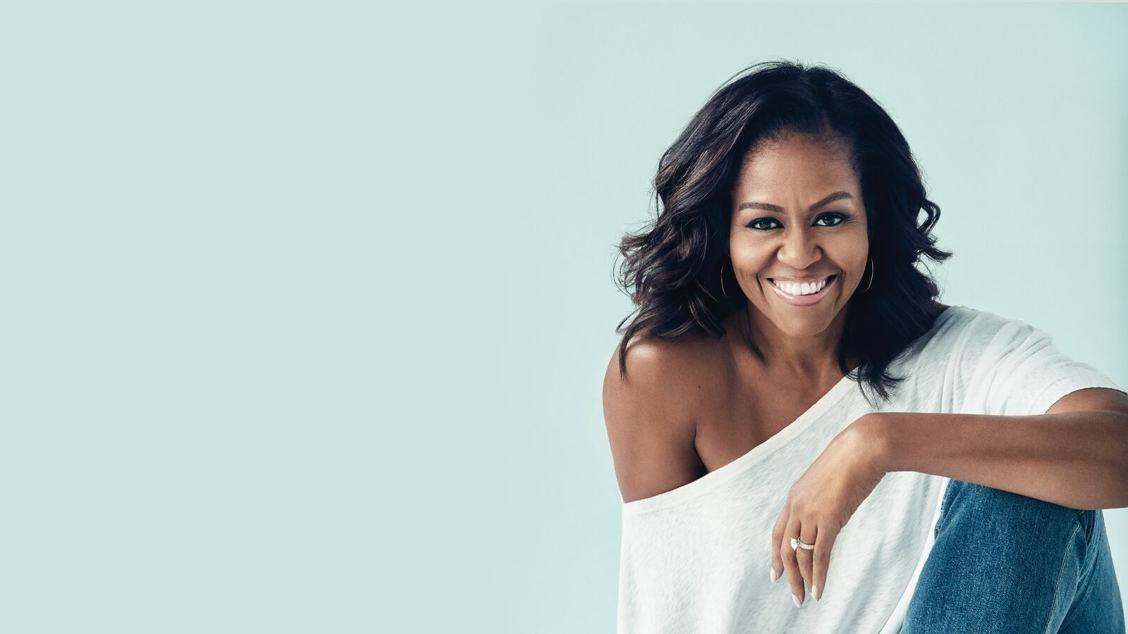 Becoming An Evening with Michelle Obama 1600x900