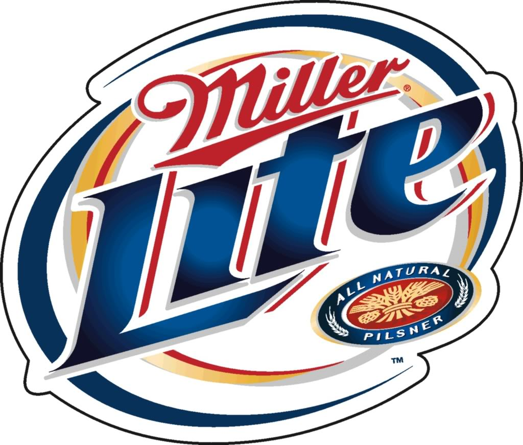 Miller Lite Graphics Pictures Images for Myspace Layouts