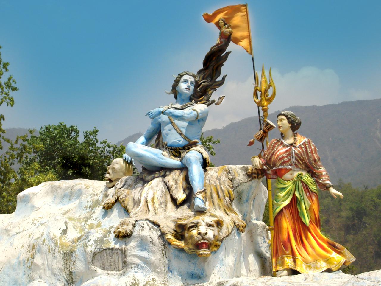 SHIV JI   Photo Albums   bhakti1ucozcom 1280x960