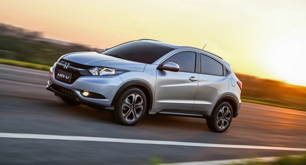 honda hrv wallpaper   wallpapersafari