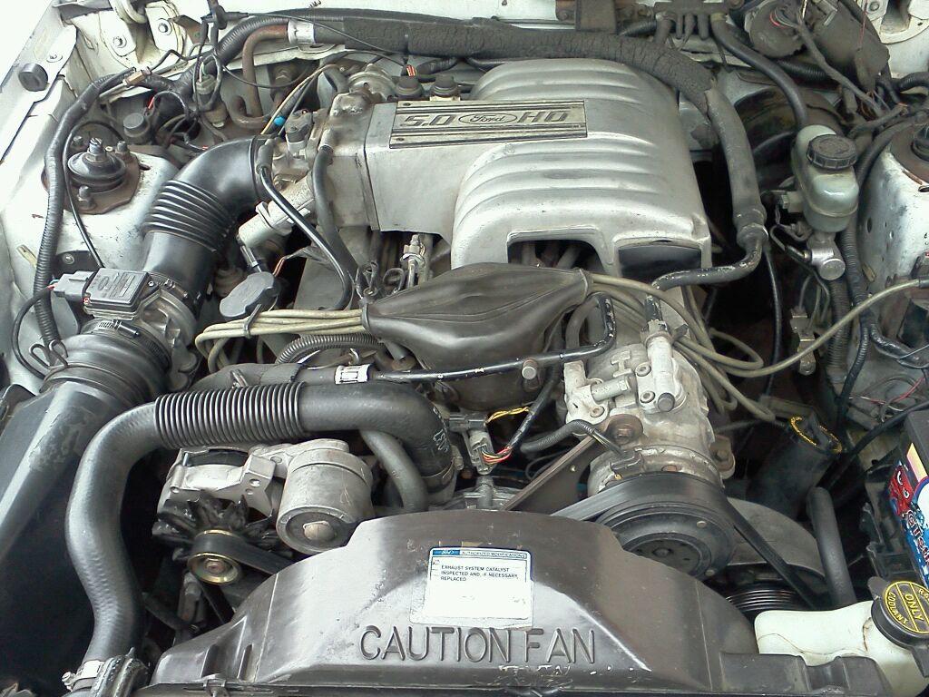 353302 need info best way install motor mounts 1987 mustang lxhtml 1024x768