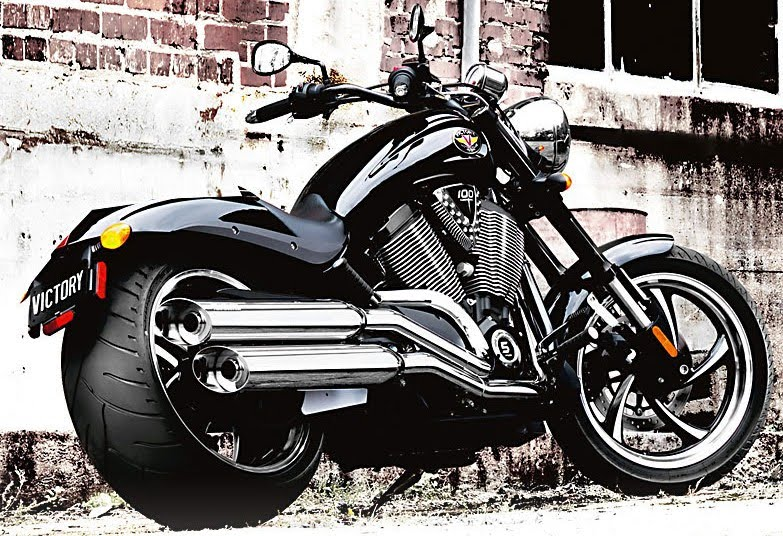 Victory Motorcycles Wallpaper Victory motorcycle wallpaper 783x536