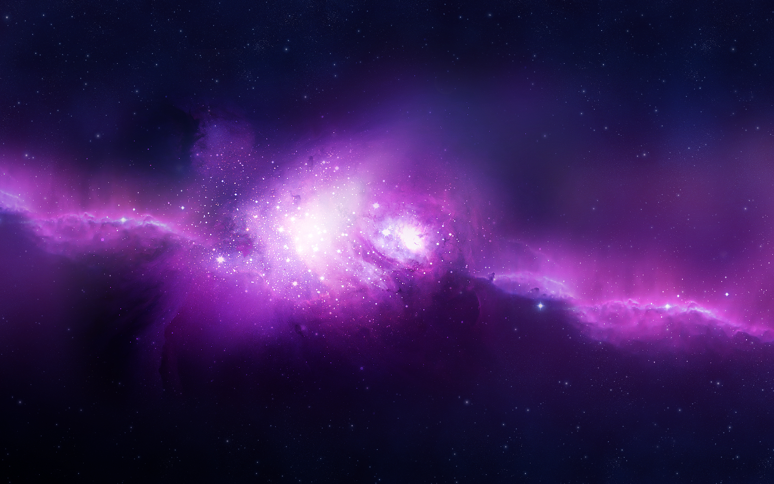 Space Nebulae Wallpapers HD Wallpapers 2560x1600