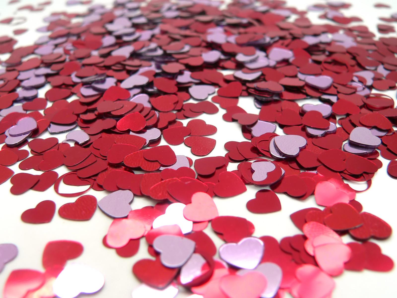 Valentine Heart 1600x1200