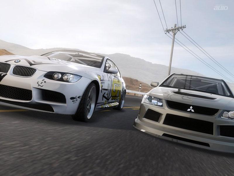 nfs pro street muscle car nfs pro street muscle car nfs pro street 800x600