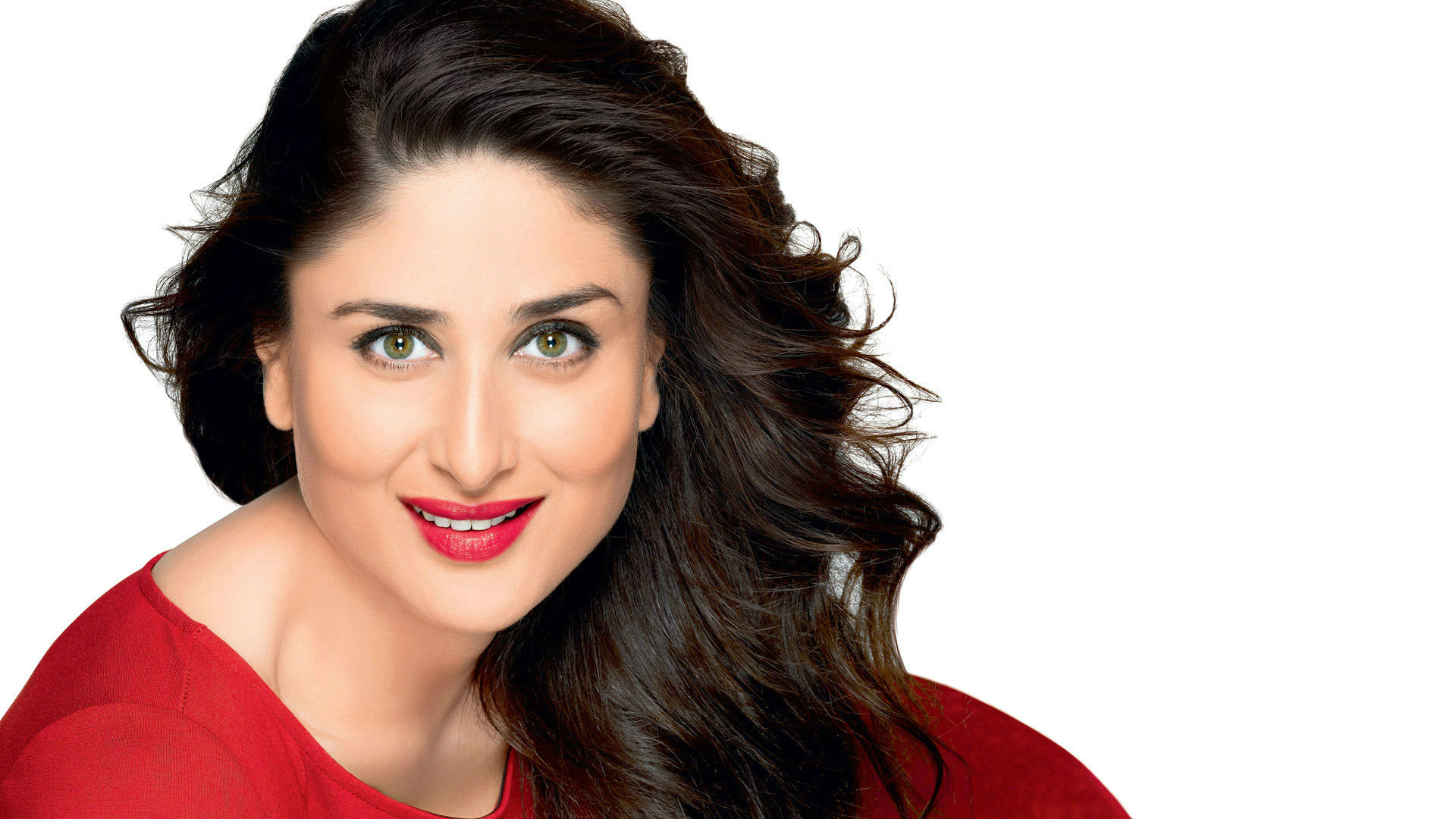 Kareena Kapoor HD Wallpapers 2015 ImageTownin 1920x1080