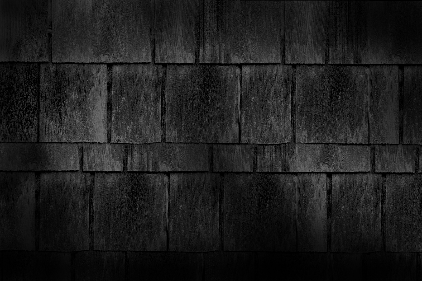 Free Download Black Wood Wallpaper Hd Android Desktop Abstract