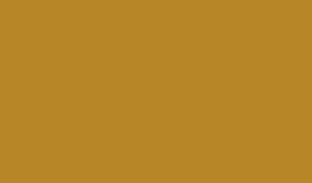 Solid Gold Color Background Solid color background 1024x600