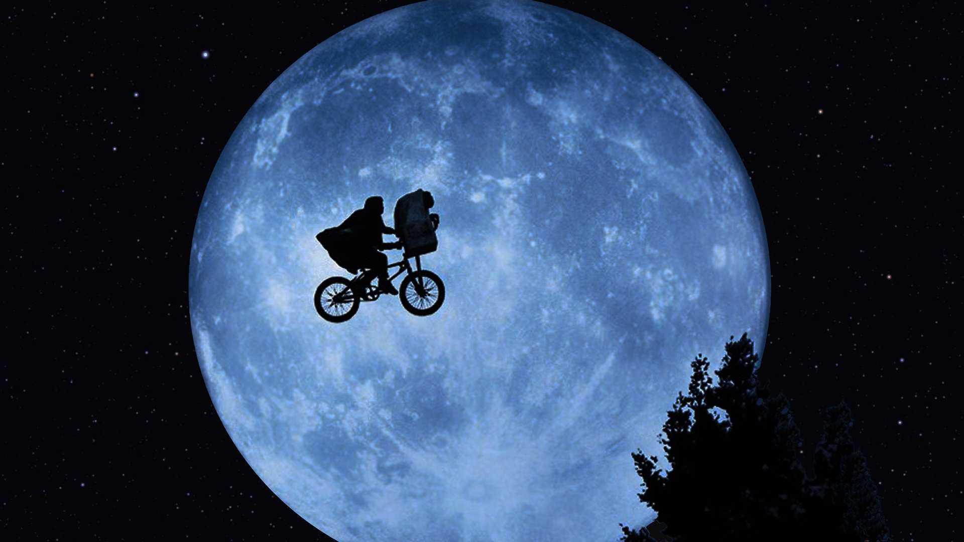 the Extra Terrestrial Theme Song Movie Theme Songs TV Soundtracks 1920x1080