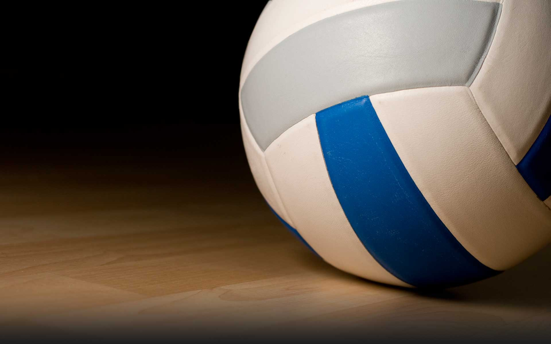Volleyball Wallpapers Best Wallpapers 1920x1200