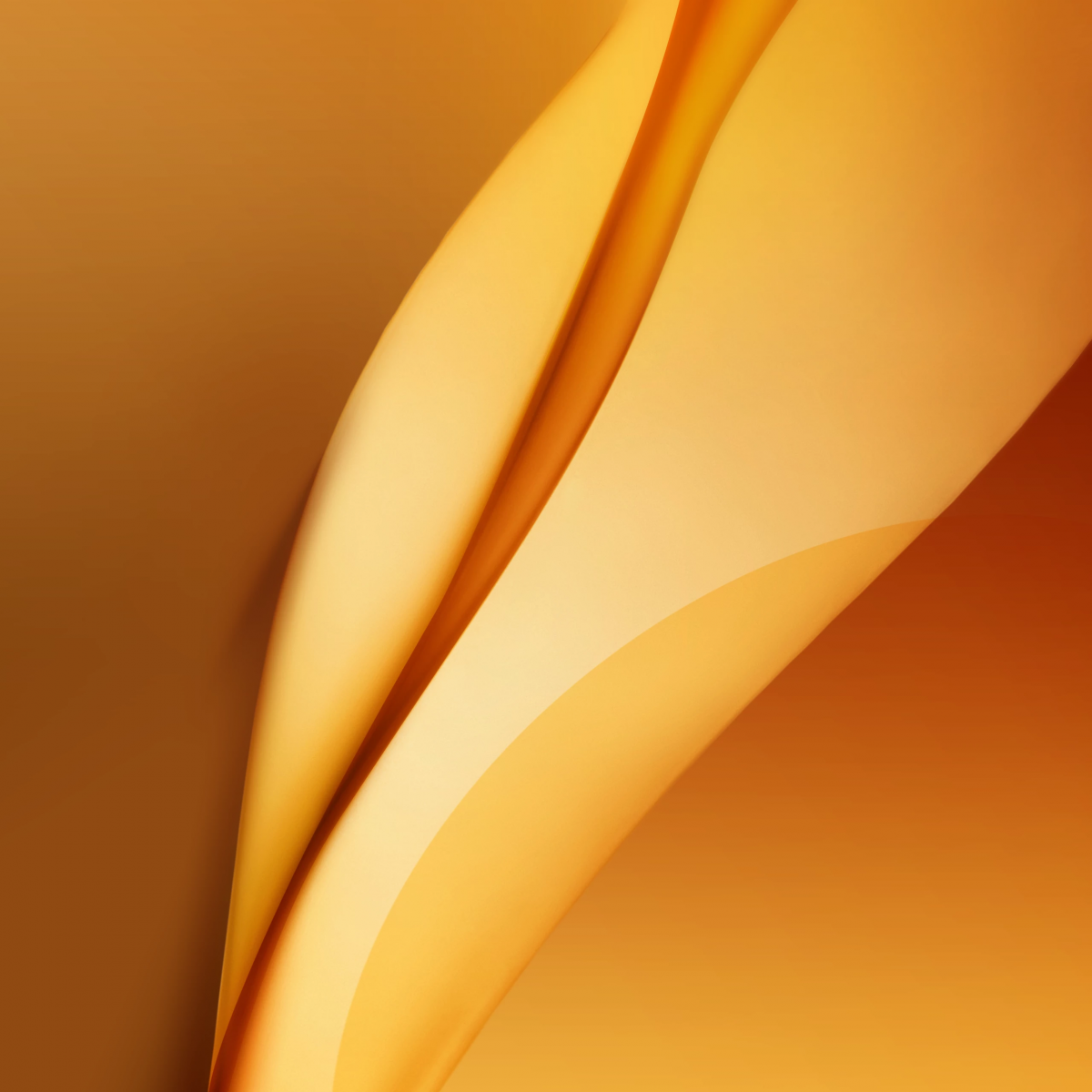 Download 6 Samsung Galaxy Note 5 wallpapers here 1200x1200