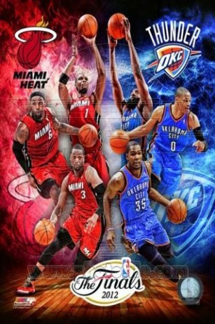 Download NBA 3D Live Wallpaper For Android By Hound Apps 307x461
