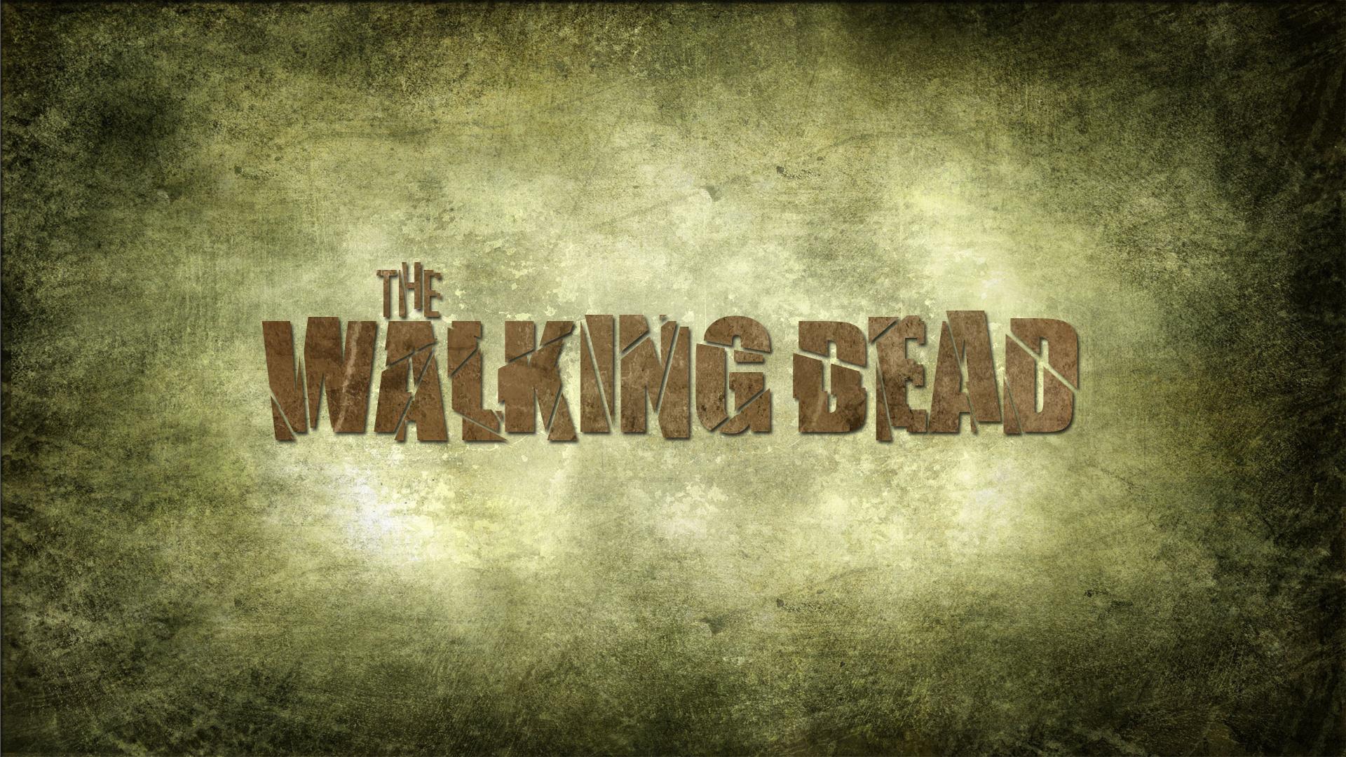 the walking dead game wallpaper 1366x768