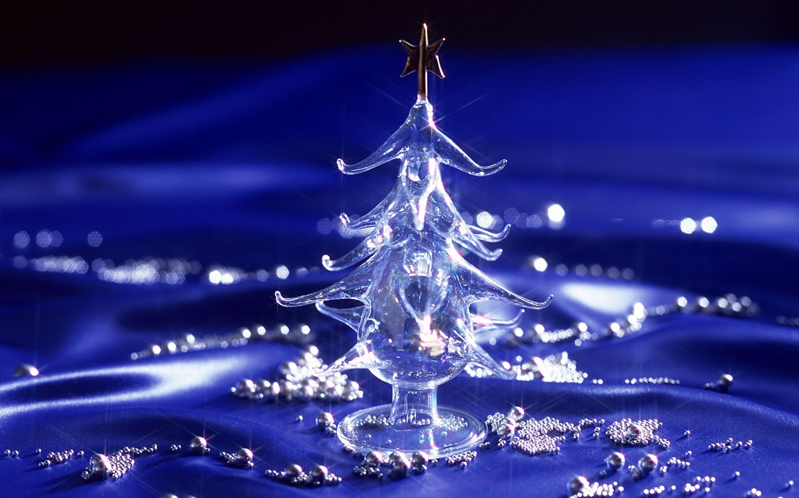 Christmas 3D Wallapapers   Christmas HD Wallpapers 1600x998