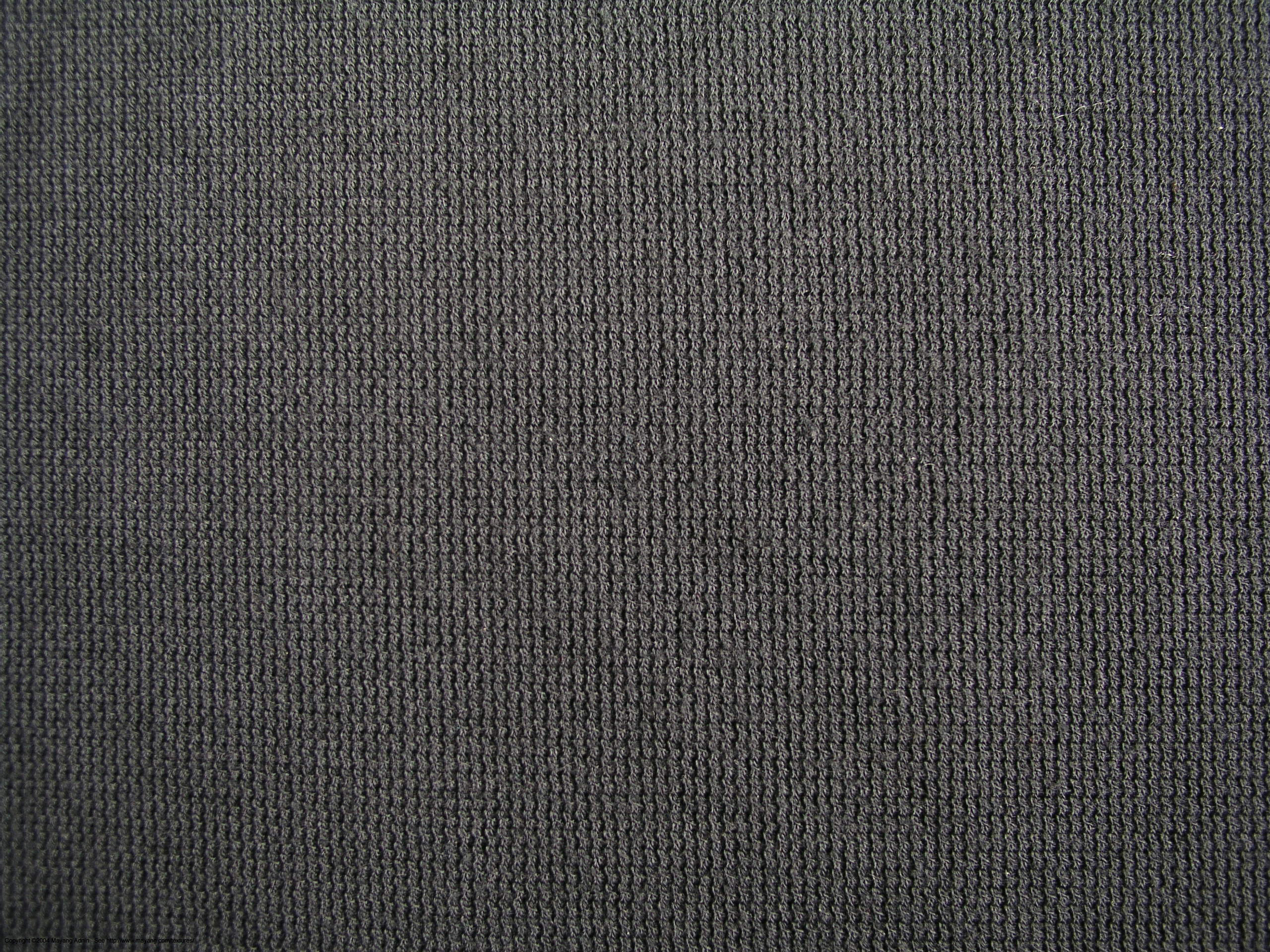 90 Beautiful Fabric Texture For Your Design The Design Work 2560x1920