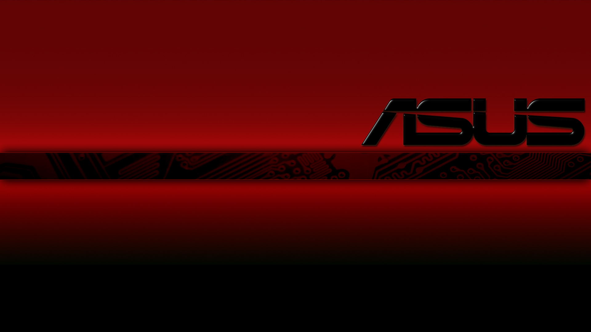 Asus Logo Hd Wallpaper And Top Widescreen Desktop From 1920x1080