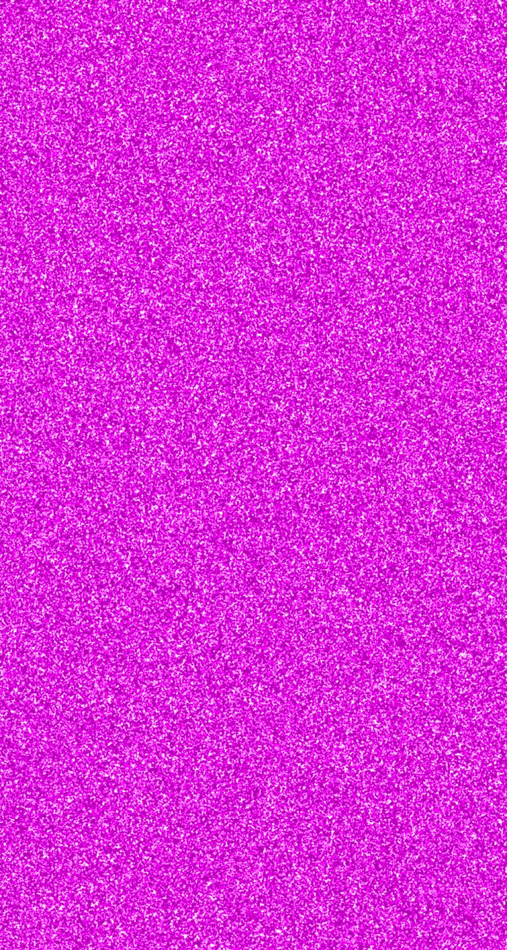 Iphone Wallpapers Hot Pink Backgrounds Sparkle 736x1377