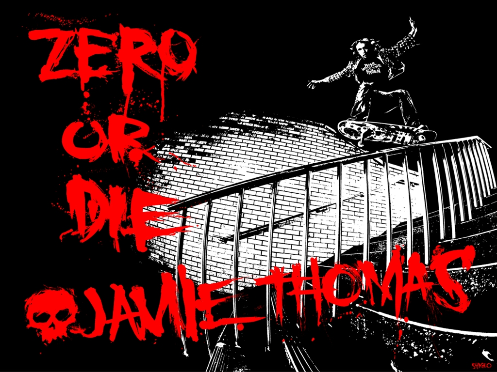 Carrie Bernard skateboarding wallpaper 1024x768