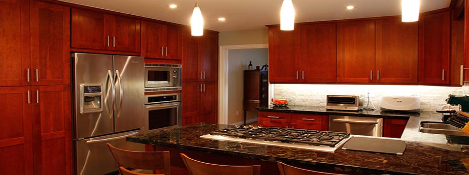 Wallpaper liquidators wallpapersafari for Kitchen cabinets liquidators