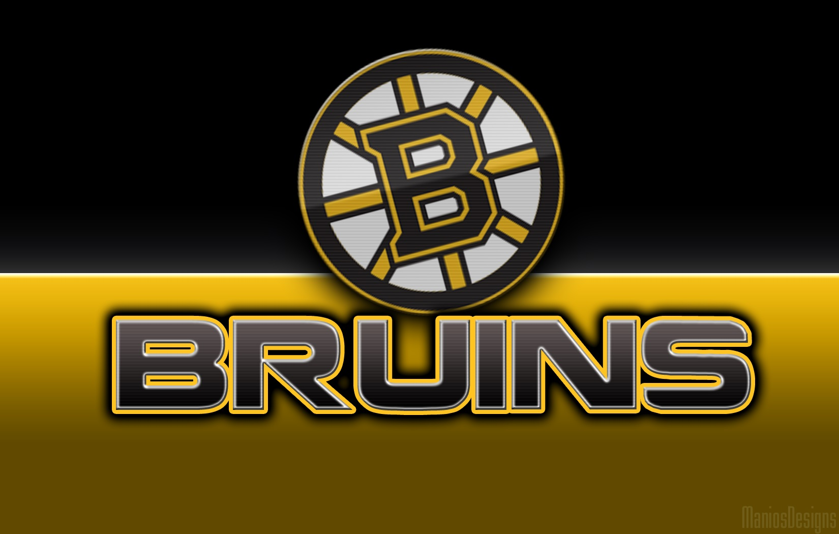 Share This Awesome Nhl Hockey Wallpaper On Facebook picture 1650x1050