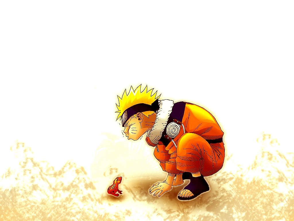 Naruto Wallpaper 3d Pictures 72 Naruto Wallpaper 3d Image Gallery 1024x768