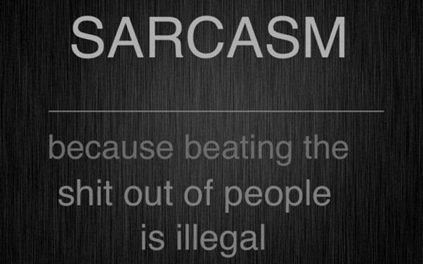 Pics Photos   Sarcastic Birthday Quotes Wallpaper 1440x900