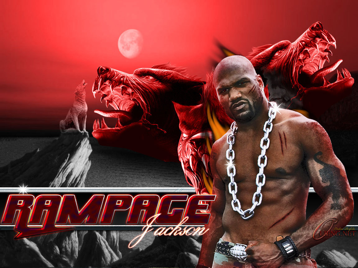 UFC Wallpapers Pictures Hd Wallpapers 1152x864