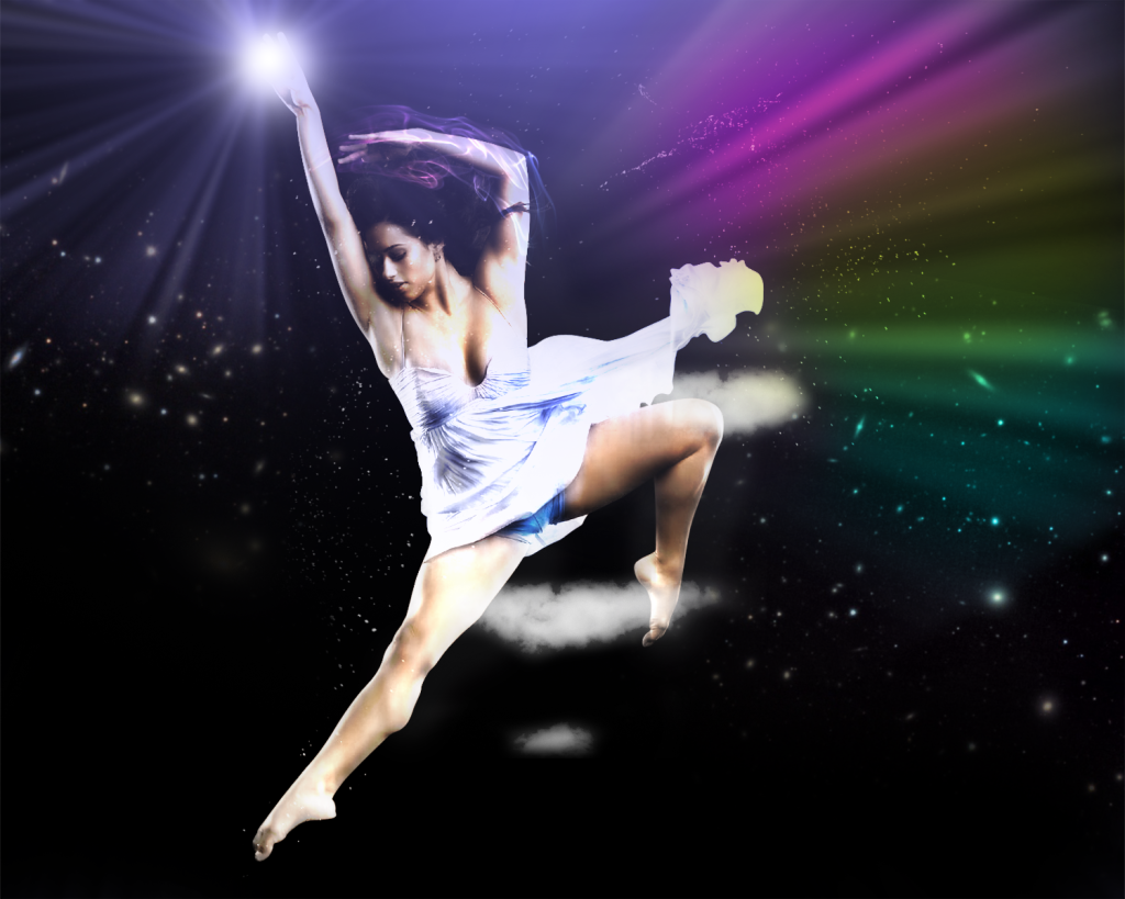 Dancer Wallpaper Dancer Desktop Background 1024x819