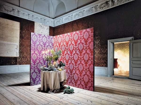 36 Wallpaper That Looks Like Mirror On Wallpapersafari