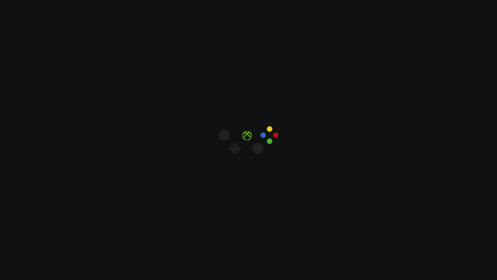 49 Minimalist Gaming Wallpaper On Wallpapersafari