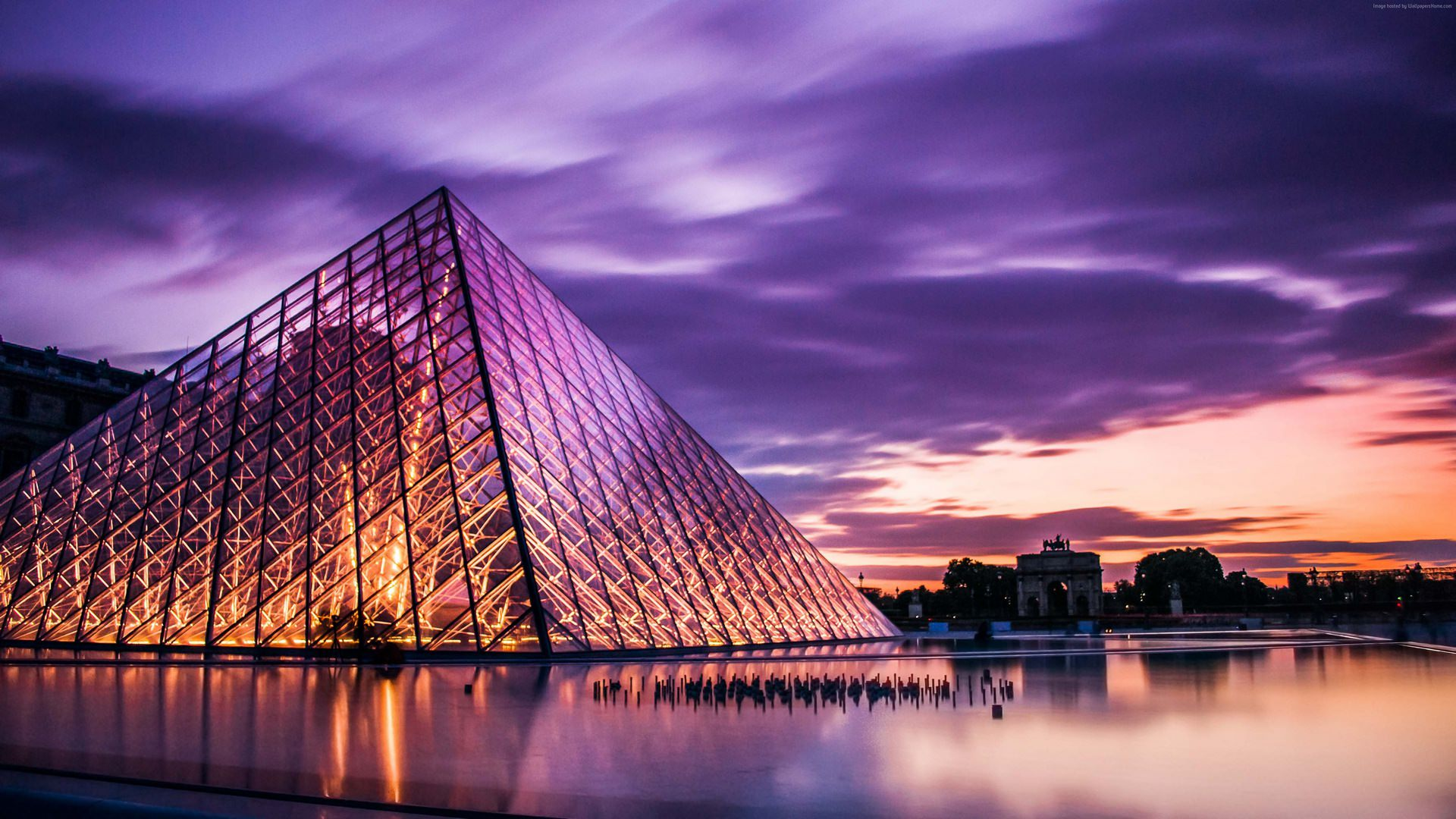 60 France Wallpapers   Download at WallpaperBro 1920x1080