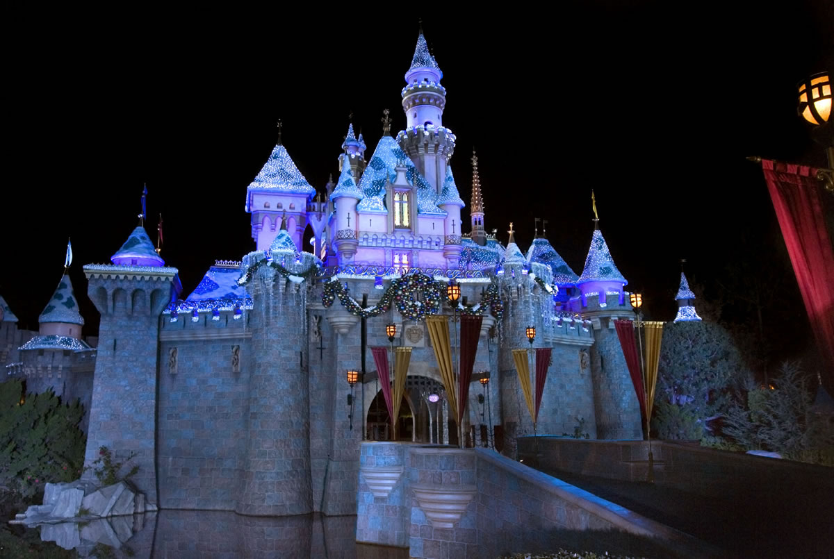 Disney Castle Wallpaper 432 Hd Wallpapers in Cartoons   Imagescicom 1200x805