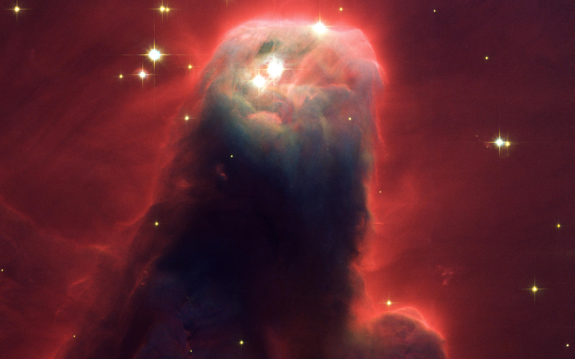 Hubble Telescope Wallpapers HD Wallpapers 1920x1200
