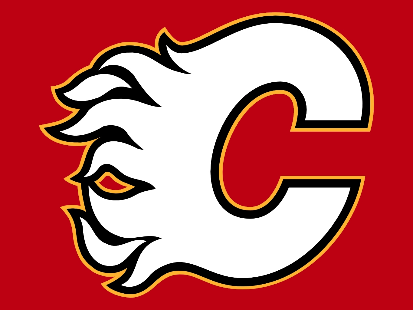 Calgary Flames wallpaper   ForWallpapercom 1365x1024